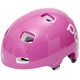 POC Crane Pure Helmet actinium pink